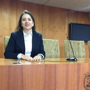 """Giraldo: """"Los malabarismos del PP en la Diputación con sus imputados y procesados demuestran la falta de regeneración en el partido"""""""