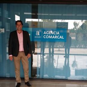 C's rechaza la subida económica a los grupos políticos en la Diputación Provincial de Alicante
