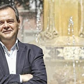 Cifuentes defiende la creación de una marca turística propia para la ciudad de Alicante