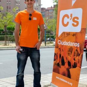 """Buades a Montesinos: """"La ciudad no está para renunciar a una Final de Copa de España"""""""