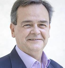 """Cifuentes critica """"la apropiación partidista de Guanyar Alacant de la República utilizando los medios institucionales"""""""
