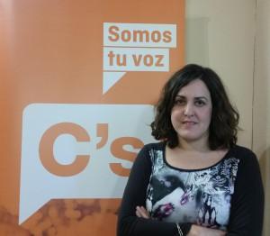 Eva Crisol