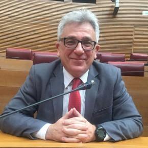 """Cs tilda de """"vacua"""" y """"errática"""" la política turística del PP y pide la comparecencia en pleno de la edil Mari Carmen de España"""