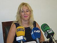 Ciudadanos denuncia que sus mociones no estan siendo llevadas a Pleno en Torrevieja