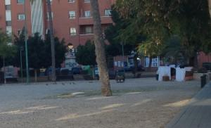 Solares Alicante