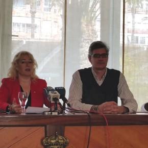 Ciudadanos Torrevieja desmiente una moción de censura y agradece la adopción de la Administración Electrónica