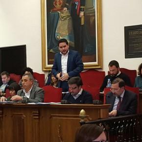 Ciudadanos reclama que VisitElche sea incluido en el portal de la transparencia y la creación de un Boletín de la Transparencia