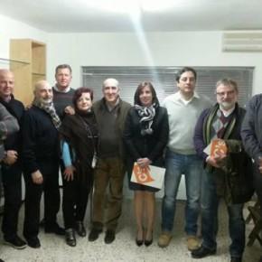 Gracias a Ciudadanos Villajoyosa contará con un punto de encuentro y mediación familiar