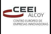 Ciudadanos se muestra preocupado por el futuro del CEEI