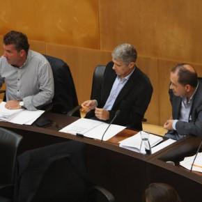 """Gasent: """"El gobierno local debe impedir que a Ortiz le vuelva a tocar la lotería en Benidorm con la Estación de Autobuses"""""""