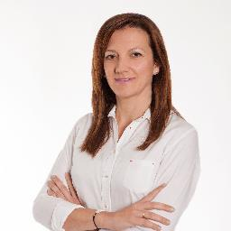 María Quiles Almoradí