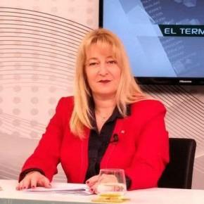 Pilar Gómez denuncia la incapacidad del Gobierno para reajustar la plantilla municipal y conseguir ampliar el horario de las bibliotecas