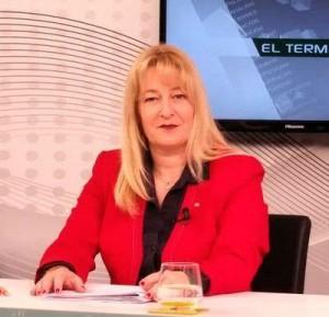 Pilar Gómez Torrevieja