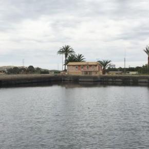 Ciudadanos insta al Ayuntamiento a pedir una subvención a Diputación para la reparación del Pantanet