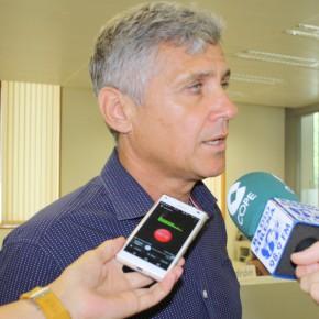 Ciudadanos exige al Gobierno de Benidorm consignar en el juzgado los 6 millones de euros para la expropiación de El Moralet