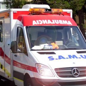 Ciudadanos denuncia la deficiente gestión realizada para recuperar la ambulancia en Crevillent