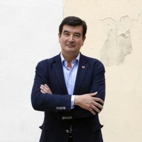 Giner lamenta que la Comunidad Valenciana sea la segunda autonomía con más ejecuciones hipotecarias