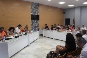 nota-prensa-propuesta-comision-seguimiento-acuerdos-plenarios