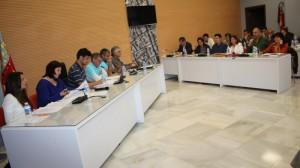 nota-prensa-voto-ciudadanos-presupuestos-sant-joan-2-016