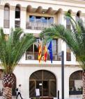Ciudadanos Sant Joan cuestiona los cambios en las líneas de autobuses
