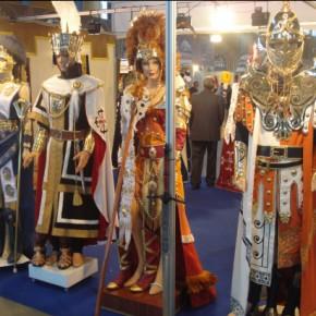 Ciudadanos solicita más talleres de actividades artesanales con certificación de profesionalidad