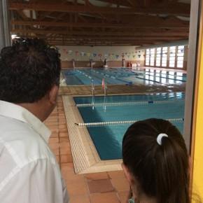 Cs Benidorm pide privatizar el Palau d'esports para ahorrar costes y aumentar las actividades deportivas