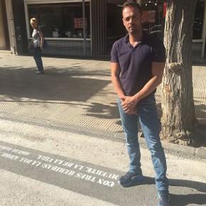Ciudadanos Sant Joan reclama al gobierno local atender las mejoras necesarias en vías públicas y en el centro de Salud
