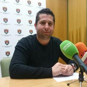 """Víctor Sales: """"Lamentamos que el equipo de Gobierno vote en contra de un protocolo que propone C's para combatir el acoso escolar"""""""