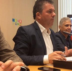 C's denuncia que el Ayuntamiento de Benidorm ha eximido al mercadillo pueblo de pagar tasas durante 30 años