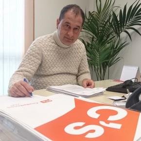 C's propone impulsar consejos comarcales que coordinen la programación cultural y deportiva de la Marina Baixa