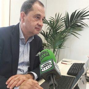 Ciudadanos reclama que se garantice la asistencia sanitaria en las competiciones deportivas de Benidorm