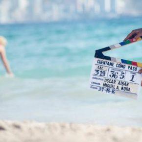 Ciudadanos propone crear el primer Premio de guiones para series de televisión cuya trama se desarrolle en Benidorm