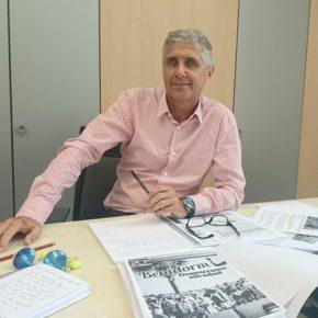 Ciudadanos lamenta el año perdido en buscar soluciones al turismo de borrachera de Benidorm