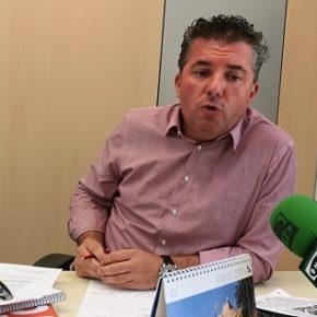 Ciudadanos exige responsabilidades políticas en Benidorm por perder la oportunidad de contratar a más de 100 jóvenes desempleados