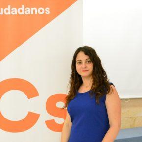 Ciudadanos llevará a Pleno una moción sobre la gestión municipal de las subvenciones autonómicas, estatales y europeas