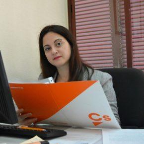 Ciudadanos Santapola pone en duda los plazos para la construcción de infraestructuras educativas