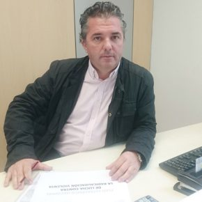 Ciudadanos pide que se aplique en Benidorm el Plan Nacional de prevención contra la Radicalización Violenta