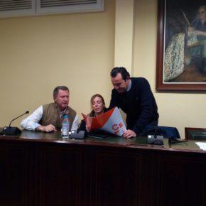El Tribunal de Cuentas abre diligencias sobre la contrata de basuras en Villajoyosa tras la denuncia de Cs