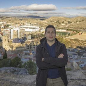 """Víctor Sales lamenta que """"algunos concejales aún no saben el funcionamiento del pleno y votan sin saber qué están votando"""""""