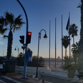 Cs Torrevieja acusa al cuatripartito de rechazar la subvención que la Generalitat le concedió para obtener la certificación de calidad de las playas