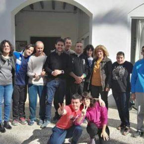 Ciudadanos Elche exige al Tripartito la adecuación del segundo edificio de Integra-T