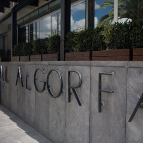 Ciudadanos solicita al Ayuntamiento de Algorfa una mesa de negociación para resolver los problemas con la Policía Local