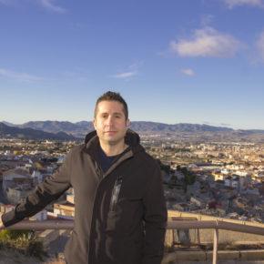 """Víctor Sales pide a la concejala de Medio Ambiente y Educación que """"deje de mentir para justificar su inactividad"""""""