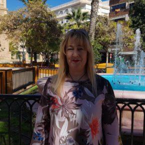 """Cs Torrevieja acusa al equipo de Gobierno de """"gestionar con una agenda política vacía"""" al peligrar la escuela de verano de todo el mes de julio"""