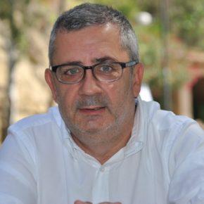 El TSJ falla a favor de Cs La Nucía en defensa de su derecho a recibir información y condena al Ayuntamiento a pagar las costas