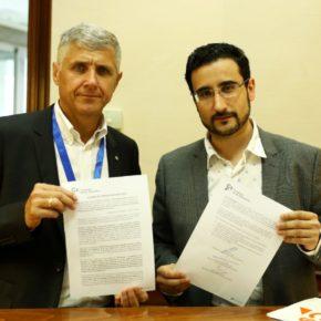 Ciudadanos requiere al Ministerio de Turismo soluciones a los problemas generados por las conductas incívicas registradas en Benidorm