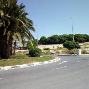 Cs pide a Ayuntamiento y Consell que encuentren una solución para que el centro de salud del PAU 2 arranque en 2019