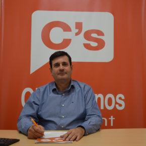 Ciudadanos Crevillent solicita planes de empleo con carácter social y colaborativo orientados a garantizar la inserción laboral