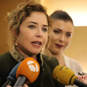 Cs alerta de que se han producido 64 agresiones en la cárcel de Villena desde 2009, el doble que en Alicante