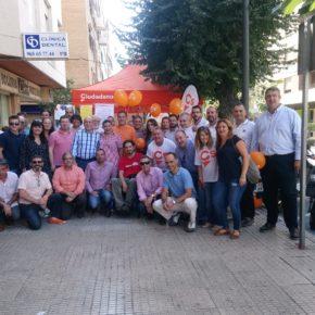 """Sánchez: """"No queremos otro caso IVO en Alicante, Barceló tiene que resolver el problema que ha creado y no dejarlo en manos de los facultativos"""""""